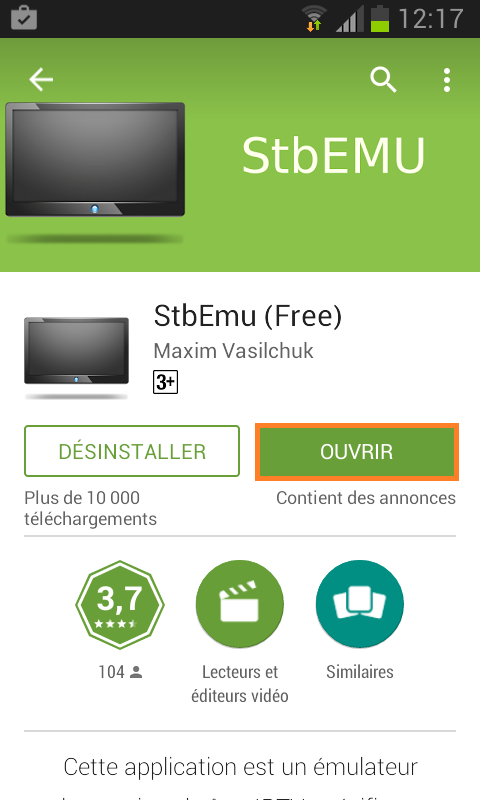 stb-emulator-android-5